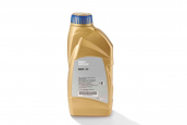 BMW i TF 1000ml