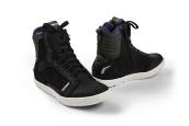 Batai Sneakers Dry