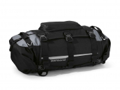 "Roll bag ""Atacama"""