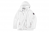 BMW Yachtsport ladies Jacket
