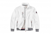 BMW Yachtsport Men's Jacket