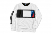 BMW M Motorsport sweater men