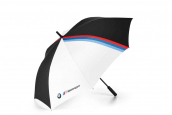 BMW M Motorsport umbrella