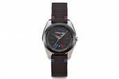 BMW M MOTORSPORT MEN'S WATCH