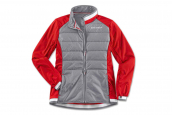 BMW GOLFSPORT LADIES JACKET