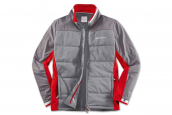 BMW Golfsport men's jacket