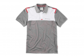 BMW GOLFSPORT MEN'S POLO SHIRT