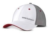 Kepurė BMW Golfsport