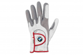 BMW GOLFSPORT LADIES GLOVE, LEFT HAND