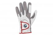 BMW GOLFSPORT MEN'S GLOVE, LEFT HAND