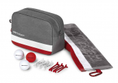 BMW GOLFSPORT GIFT SET