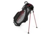 Golfo krepšys su kojelėmis BMW Golfsport