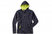 BMW ACTIVE MEN'S SWEATSHIRT