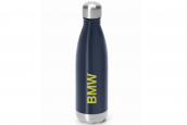 Butelis vandeniui BMW Active 500 ml
