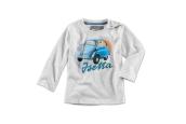 Vaikiški marškinėliai BMW Classic