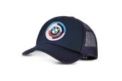 Kepurė BMW Classic Motorsport
