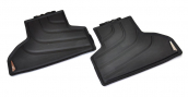 Floor mats, all-weather, rear X5(F15)