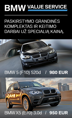 Genuine BMW parts, accessories and LifeStyle items | BMW