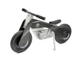Vision Next 100 Years balansinis dviratukas