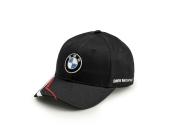 Kepurė Motorsport