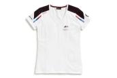 Moteriški marškinėliai Motorsport