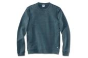 Vyriškas BMW džemperis