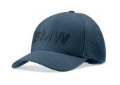 BMW kepurė Logo