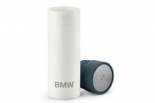 Termopuodelis BMW Design 450 ml