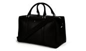 Kelioninis krepšys MONTBLANC for BMW