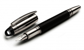 Parkeris MONTBLANC for BMW
