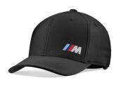 Kepurė BMW M