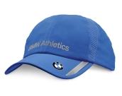 Kepurė BMW Athletics