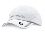 Kepuraitė BMW Athletics