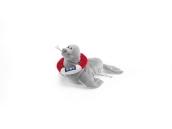Pliušinis žaislas jūrų liūtas Paul. Mažas