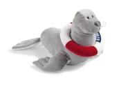 Didelis pliušinis jūrų liūtas
