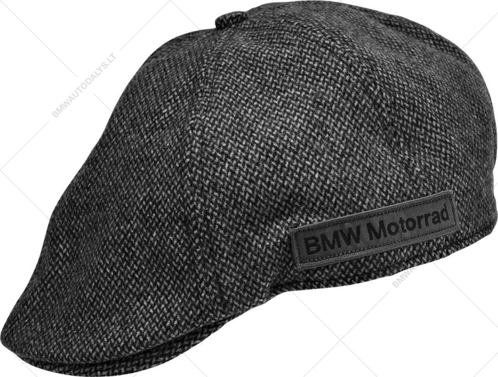 store sport cap bmw name product loading zoom