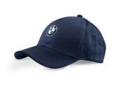Vaikiška BMW kepuraitė