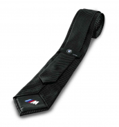 Kaklaraištis BMW M Carbon