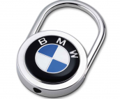 BMW Key chain ''Logo''