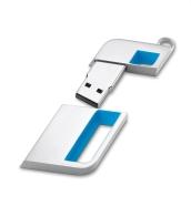 BMW i USB 16 Gb