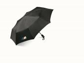 Składana parasolka BMW M