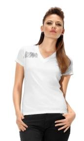 Koszulka damska M
