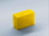 Insect sponge