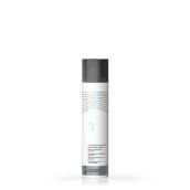 Pianka do czyszczenia skóry, 300 ml