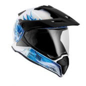 Kask GS Carbon One World