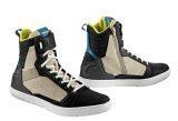 Buty Ride sneakers