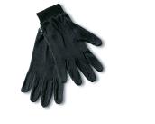 Rękawice wewnęczne jedwabne