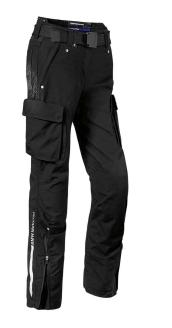 Damskie spodnie Rider, Black