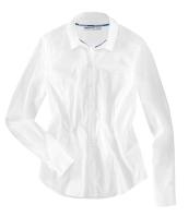 Damska bluzka Logo