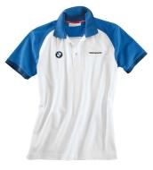 Męska koszulka polo Logo